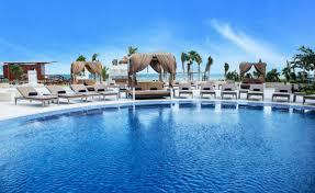 cancun deals archives open sky deals
