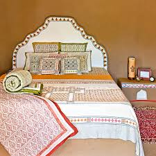 summer home lifestyle fabindia bedlinen cushioncovers prints