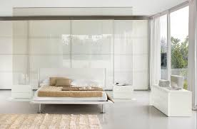 furniture minimalist white bedroom furniture design ideas white