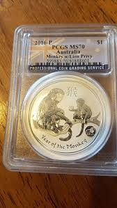 15 best gold and silver bullion images on pinterest silver