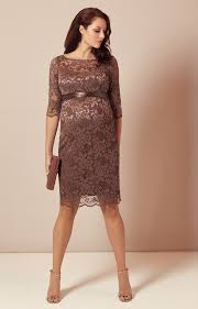 new collection of maternity occasion wear u0026 formal wear by tiffany
