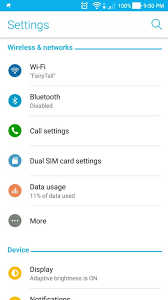 android data usage how you can monitor data usage to avoid exceeding data cap