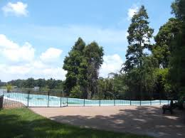 beautiful garden movie the florida pool is open again at cypress gardens it was built as