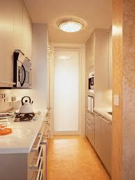 kitchen marvelous small kitchen remodel ideas plus kitchen
