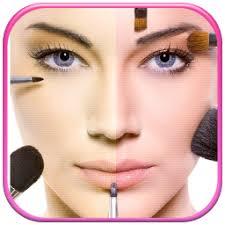 make up artist app make up artist app ranking and store data app