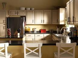 Kitchen Countertops Laminate by Best 25 Laminate Kitchen Countertops Ideas On Pinterest Kitchen