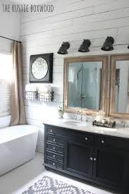 100 contemporary bathroom color schemes modern bathroom