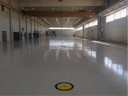 Commercial Flooring Systems New York Commercial Epoxy Flooring Systems For Concrete