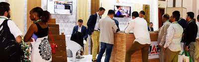 Woodworking Machinery Shows Uk by Home Dubai Woodshow
