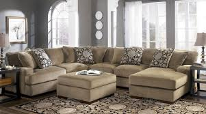 Sectional Sofa Online Buy Sectional U0026 Sofalarge Sectional Sofas Stunning Buy Leather