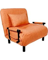 pragma bed deal alert pragma bed sscc org05 single sleeper convertible chair