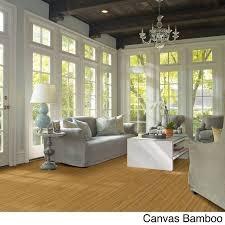 55 best shaw flooring ideas images on flooring ideas