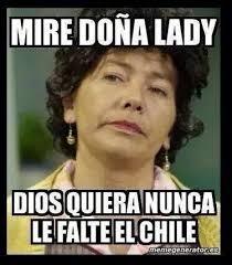 Meme Lady - mire do祓a lady funny pinterest meme