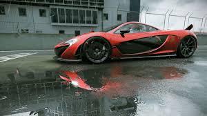 best car racing games 2016 youtube