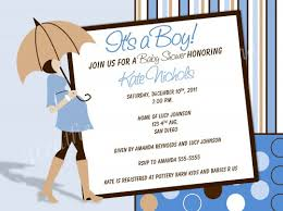 baby shower invitations for boy baby shower invitations for boys baby shower invitations