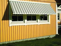 Drop Arm Awnings 263 Best Awnings Images On Pinterest Retractable Awning To