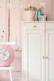 Schlafzimmer Deko Shabby 195 Besten Shabby Chic Bilder Auf Pinterest Pastellfarben