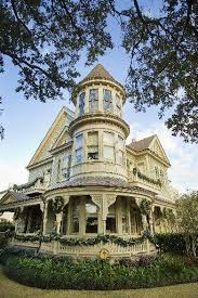 Queen Anne Style Home 127 Best Queen Anne Victorian Homes Images On Pinterest