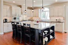 kitchen lighting ideas houzz pendant lights for kitchen island spacing fitbooster me