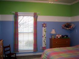 bedroom virtual room painter interior paint ideas wall painting