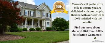 Superior Lawn And Landscape by Murray U0027s Landscape Services Quality Lawn Care