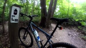 Commuting Mountain Bike Or Road by Bikes Single Speed Road Bike Conversion Single Chainring