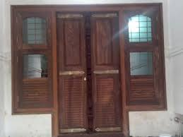 Wooden Main Door by Main Double Door Design Photos Kerala Style Wooden Front Door