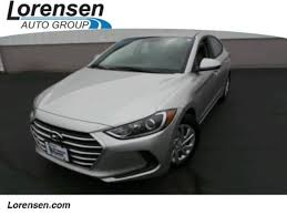 certified used 2017 hyundai elantra for sale new haven ct vin