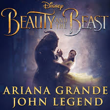 ariana grande u2013 beauty beast lyrics genius lyrics