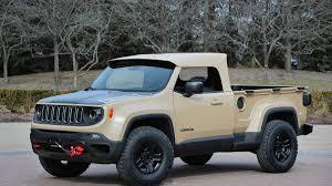 jeep kaiser custom 2016 easter jeep safari moabl concepts