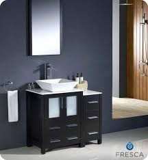modern bathroom vanities and cabinetsmodern bathrooms with sink