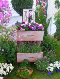 26 garden junk ideas how to create unique garden art from junk