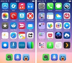 how to ios apps on android how to use ios apps on android