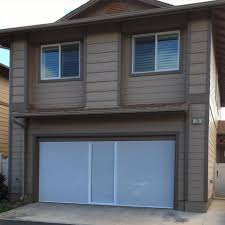 Overhead Door Installation by Garage Door Supplier Honolulu Hi Garage Door Contractor 96817