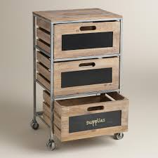 wooden kitchen island with multiple storage unit drawers rolling wooden kitchen island with multiple storage unit drawers rolling cart inspiring design bo on wheels