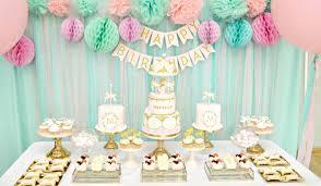 Wedding Cake Table Chérie Kelly London Wedding Cakes London Birthday Cakes