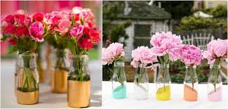 Vases For Floral Arrangements 30 Simple Floral Arrangements My Fabuless Life