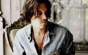 biography johnny depp video johnny depp biography profile pictures news