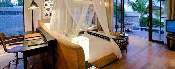 Bedroom Beach Club Bulgaria Maldives Resorts Jumeirah Vittaveli In Maldives Jumeirah