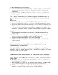 goal template for students eliolera com