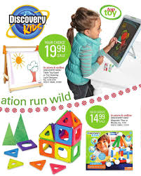 discovery toy drawing light designer shopko toy book 2016