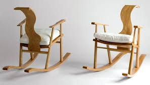 baby chair design wooden baby rocking chair design wooden baby