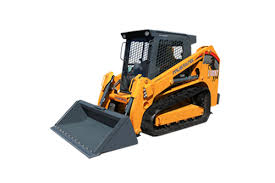 mustang bobcat mustang mfg equipment home