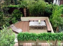 Small Garden Landscape Design Ideas Small Garden Landscaping Ideas Garden Landscaping Ideas Small