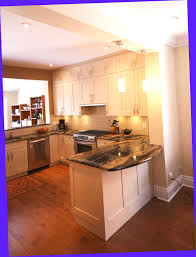 u shaped kitchen remodel ideas u shaped kitchen design ideas pictures ideas from hgtv hgtv