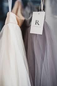 Bridal Shop Revelle Bridal