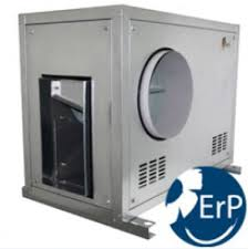 fire rated exhaust fan enclosures fans for smoke extraction control