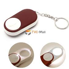 small magnifier with light mini magnifying magnifier glass with illuminant led light keychain