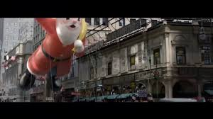 2014 thanksgiving day sales old friends macy u0027s thanksgiving day parade commercial 2016 youtube