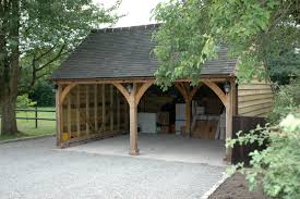 double bay garage brereton heath staffordshire